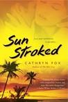 Sun Stroked