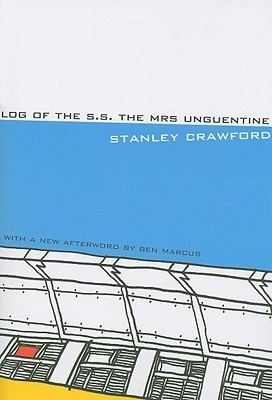 log-of-the-s-s-the-mrs-unguentine