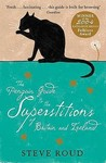 Penguin Guide to the Superstitions of Britain and Ireland
