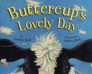 buttercup-s-lovely-day