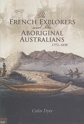 French Explorers and Aboriginal Australians