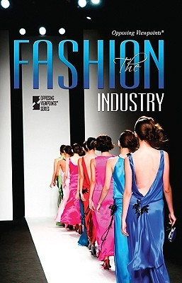 the-fashion-industry