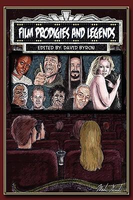 Film Prodigies & Legends