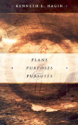 Plans Purposes & Pursuits