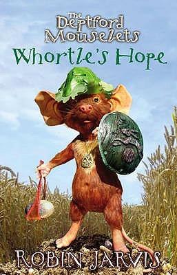 Whortles Hope