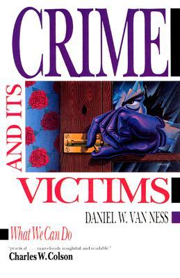 Crime and Its Victims