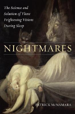 Nightmares by Patrick  McNamara