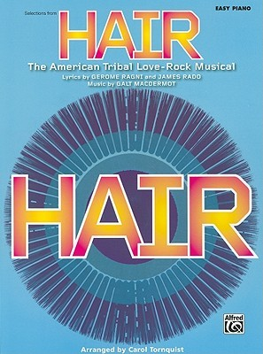 Selections from Hair