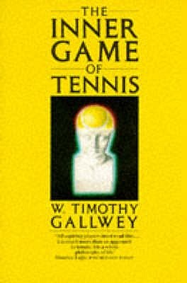 The Inner Game Of Tennis Pdf