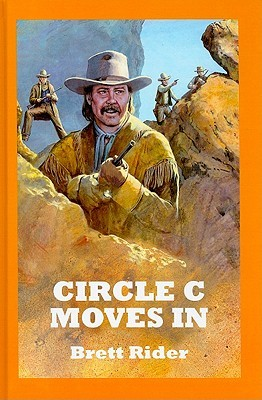Circle C Moves in
