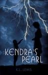Kendra's Pearl