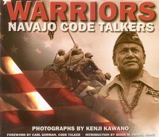 Warriors by Kenji Kawano