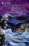 Winchester Christmas Wedding