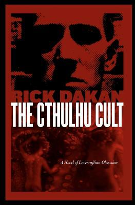 The Cthulhu Cult