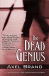 The Dead Genius