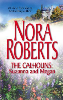 The Calhouns by Nora Roberts