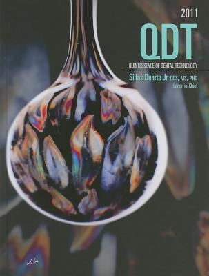 Quintessence of Dental Technology, Volume 34