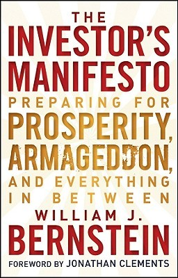 The Investors Manifesto Pdf