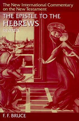 the-epistle-to-the-hebrews