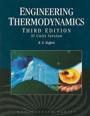 Engineering Thermodynamics: A Computer Approach