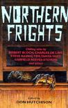 Northern Frights I (Northern Frights, #1)