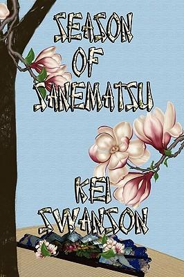 Season of Sanematsu