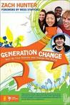 Generation Change...