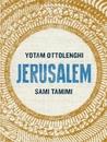 Jerusalem by Yotam Ottolenghi