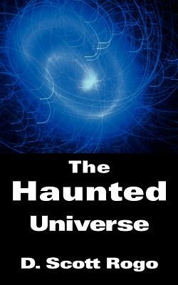 the-haunted-universe