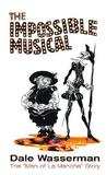 "The Impossible Musical: The ""Man of La Mancha"" Story"