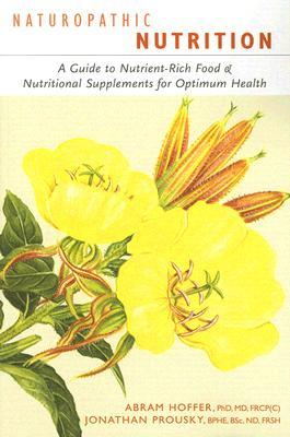 naturopathic-nutrition-a-guide-to-nutrient-rich-food-nutritional-supplements-for-optimum-health