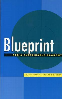 blueprint-6-for-a-sustainable-economy