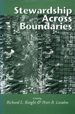 stewardship-across-boundaries