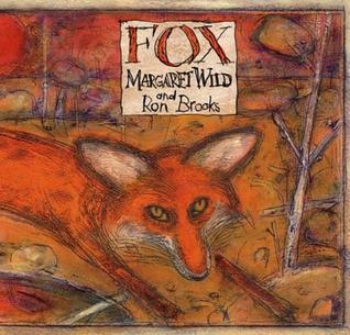 Fox by Margaret Wild