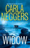 The Widow (Ireland Series, #1)