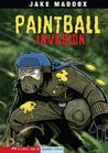 Paintball Invasion