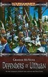 Defenders of Ulthuan (Warhammer)