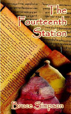 The Fourteenth Station