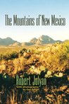 The Mountains of New Mexico