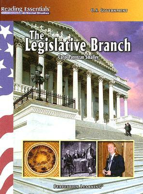 the-legislative-branch