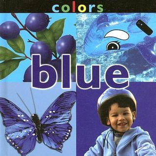 Colors: Blue