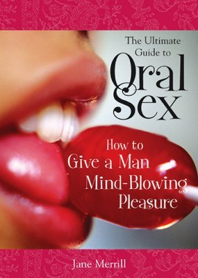 Giving good oral sex 3