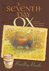 The Seventh-Day Ox: And Other Miracle Stories from Russia