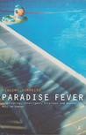Paradise Fever