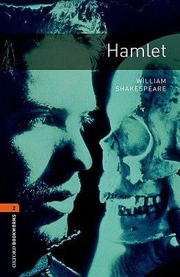 Hamlet (Oxford Bookworms Stage 2)