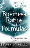 Business Ratios and Formulas 2