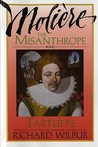 The Misanthrope/ Tartuffe