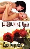 Thirty-Nine Again