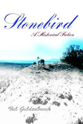 Stonebird: A Historical Fiction