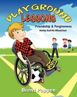 playground-lessons-friendship-and-forgiveness-harley-and-his-wheelchair